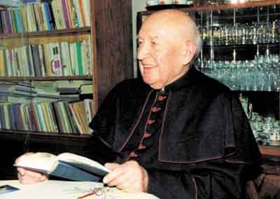 Viktor Trstenský