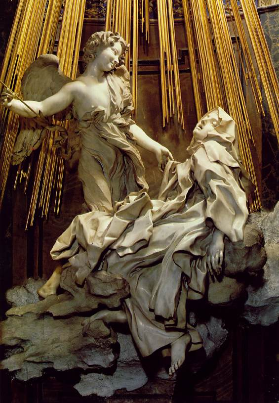 Zdroj: http://www.wga.hu/art/b/bernini/gianlore/sculptur/1640/therese1.jpg